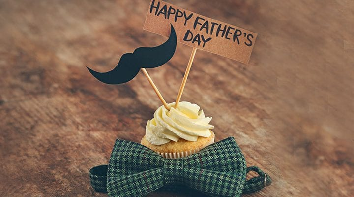 Fun Father's Day Ideas While Pregnant  1