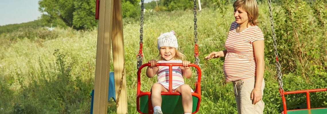 Heat, Hydration and Other Summer Safety Concerns During Pregnancy 2