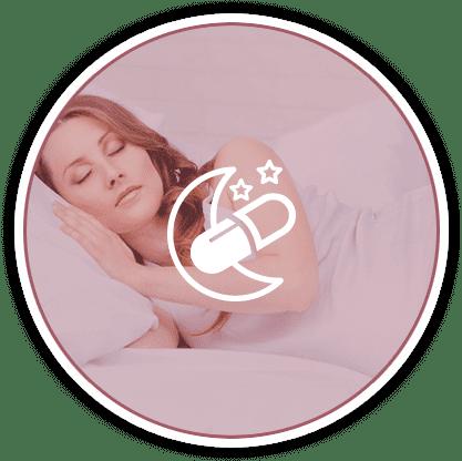 Prenatal Health 7