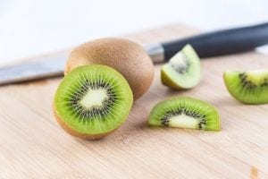 The Health Benefits of Kiwi During Pregnancy 1