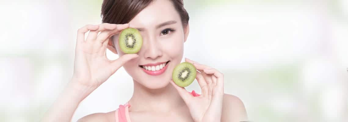 The Health Benefits of Kiwi During Pregnancy