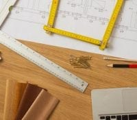 3 DIY Projects to Avoid During Pregnancy 2