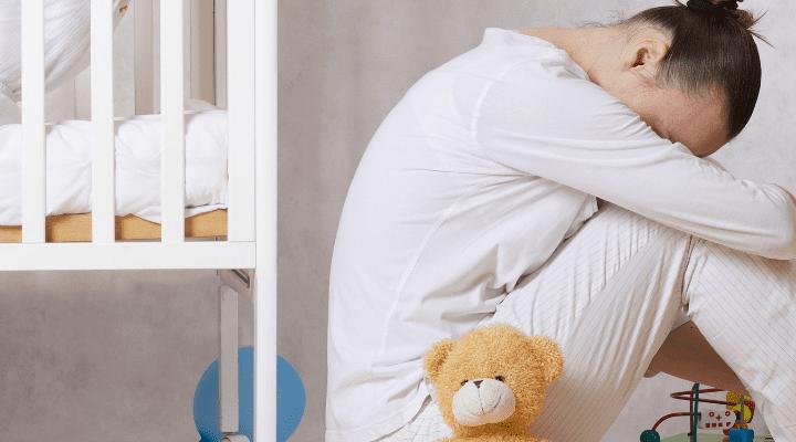 Melatonin for Combating Postpartum Depression 1