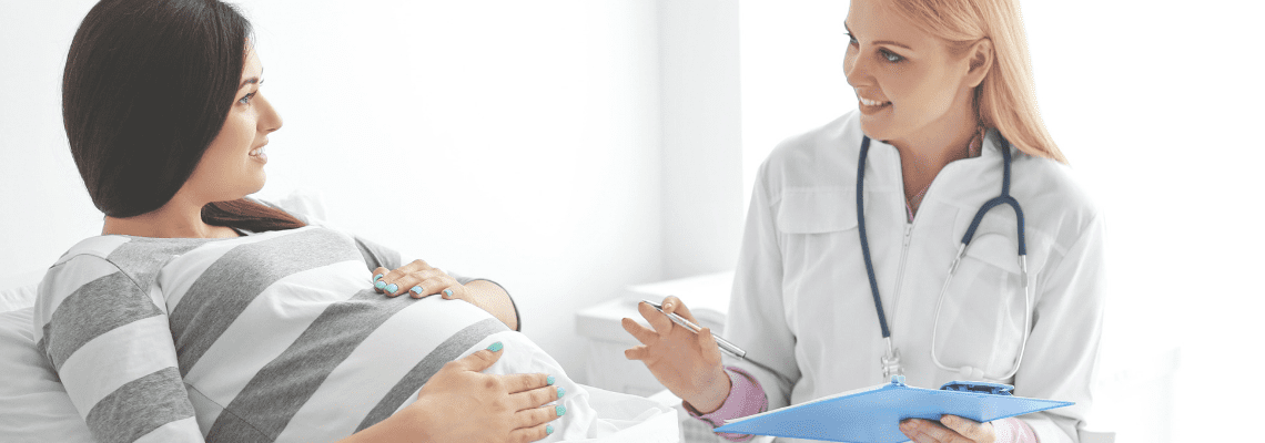 Midwife versus OB: How to Choose the Best Option For You 2