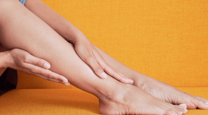 Treating Varicose Veins During Pregnancy 1