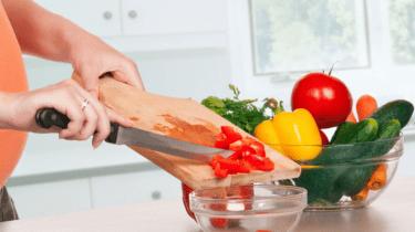 Healthy, Gluten-Free Holiday Recipes