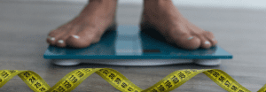 The Importance of Restricting Weight Gain for a Plus-Size Pregnancy 1