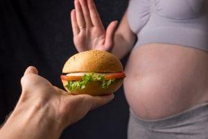 High Triglyceride Levels May Predict Preterm Birth Risk