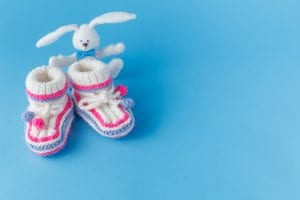 Humorous Pregnancy and Gender-Reveal Ideas 2