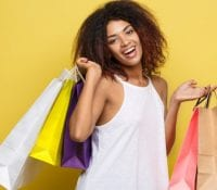 Postpartum Style Essentials 1