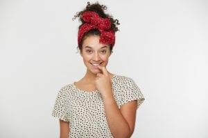 Postpartum Style Essentials 3