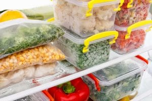 Third Trimester Stockpiling: What You Need to Have on Hand, in Bulk