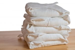 A New Parent's Guide to Cloth Diapers 1