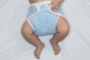 A New Parent's Guide to Cloth Diapers 2