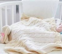Co-Sleeping: Pros, Cons and Safety Considerations