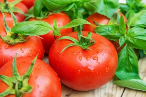 How Lycopene May Help in the Prevention of Preeclampsia 1