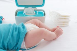 Common Diaper Mistakes Among First-Time Parents 2
