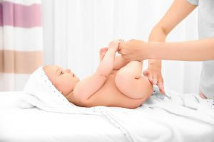 Common Diaper Mistakes Among First-Time Parents 4