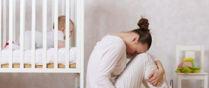 Postpartum Complications You Should Know About