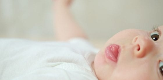 Understanding Baby Tongue-Ties and How to Correct Them 1