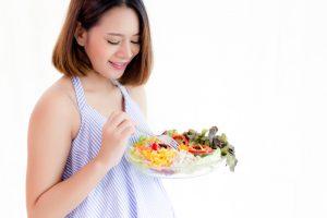 Celiac Disease and Pregnancy 1