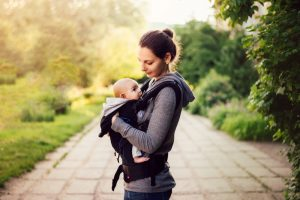 Top Shopping Tips When Buying for Baby 1