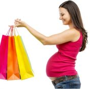 Top Shopping Tips When Buying for Baby 2