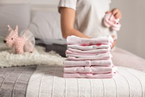 Top Shopping Tips When Buying for Baby