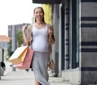 Here is What You Need to Know About Choosing Pregnancy Products