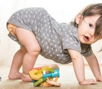Toy Safety Tips for New Parents 1