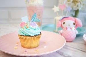 Celebrating Baby's First Birthday 2