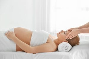 Creating a Pregnancy Bucket List