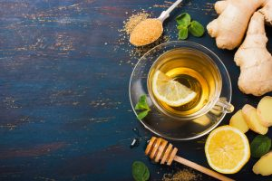 A Complete Guide to Making Your Own Teas During Pregnancy 2