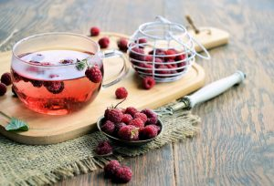 A Complete Guide to Making Your Own Teas During Pregnancy