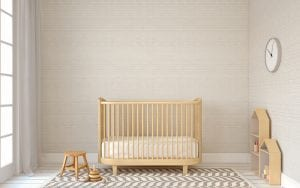 Creating a Green Baby Registry
