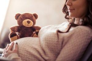 Deciphering Common Pregnancy Dreams 1