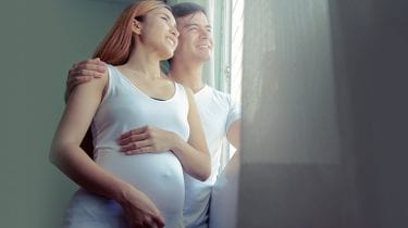 Pregnant During a Pandemic: Managing Lifestyle Changes and Stress