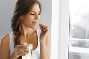 Natural Options for Overcoming Postpartum Depression