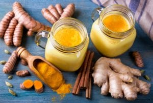 Your Guide to Turmeric During Pregnancy 1