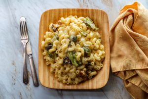 5 Recipes for Mac and Cheese That are Pregnancy Safe and Toddler Approved 2